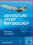 Adventure Sport Physiology 9780470015100