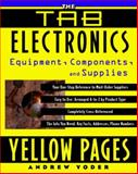 The TAB Electronics and Computer Yellow Pages 9780070765108