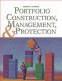 Portfolio Construction, Management, and Protection (with Stock-Trak Coupon) 5th Edition
