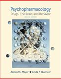 Psychopharmacology 2nd Edition