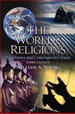 The World's Religions 3rd Edition