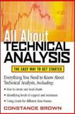 All about Technical Analysis 9780071385114