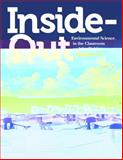Inside-Out 9781935155119