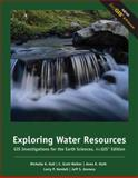 Exploring Water Resources 2nd Edition