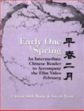 Early One Spring 9781885445124