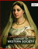 A History of Western Society, Combined Volume 11th Edition