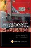 Communicating for a Change 1st Edition