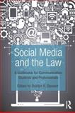 Social Media and the Law 1st Edition