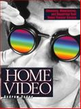Home Video 9780070765146