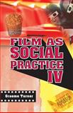 Film as Social Practice 4th Edition