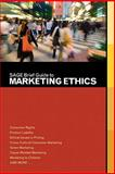 SAGE Brief Guide to Marketing Ethics 1st Edition