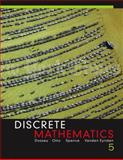 Discrete Mathematics 5th Edition