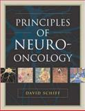 Principles of Neuro-Oncology 9780071425155