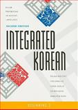 Integrated Korean Beg 2nd Edition