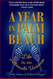 A Year in Palm Beach 9781892285157