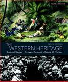 The Western Heritage 10th Edition