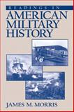 Readings in American Military History 1st Edition