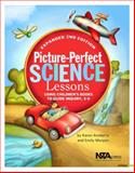 Picture-Perfect Science Lessons 2nd Edition