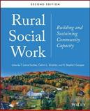 Rural Social Work 2nd Edition