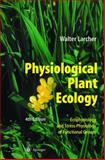 Physiological Plant Ecology 4th Edition