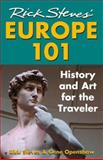 Rick Steves' Europe 101 7th Edition