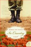 In Country 1st Edition