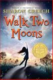 Walk Two Moons 9780064405171