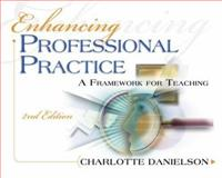 Enhancing Professional Practice 2nd Edition