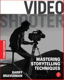 Video Shooter 9780240825175