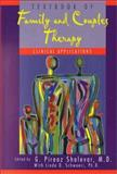 Textbook of Family and Couples Therapy 9780880485180