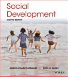 Social Development 2nd Edition