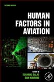 Human Factors in Aviation 2nd Edition