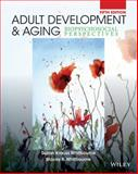 Adult Development and Aging 5th Edition