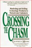 Crossing the Chasm 9780887305191