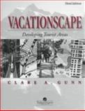 Vacationscape 9781560325192
