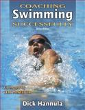 Coaching Swimming Successfully 2nd Edition