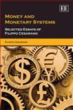 Money and Monetary Systems 9781847205193