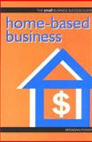 Home-Based Business 9781740095198