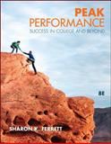 Peak Performance 8th Edition