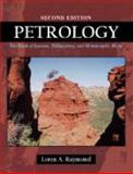 Petrology 2nd Edition