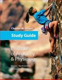 Essentials of Anatomy and Physiology 9780805375206