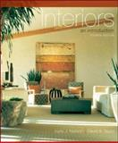 Interiors 4th Edition