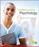 Understanding Psychology 11th Edition
