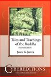 Tales and Teachings of the Buddha 9781877275210