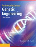 An Introduction to Genetic Engineering 9780521615211