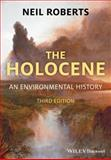 The Holocene 3rd Edition