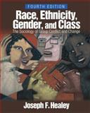 Race, Ethnicity, Gender, and Class 9781412915212