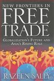 New Frontiers in Free Trade