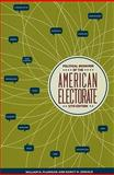 Political Behavior of the American Electorate 12th Edition