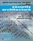 Security Architecture 9780201675221